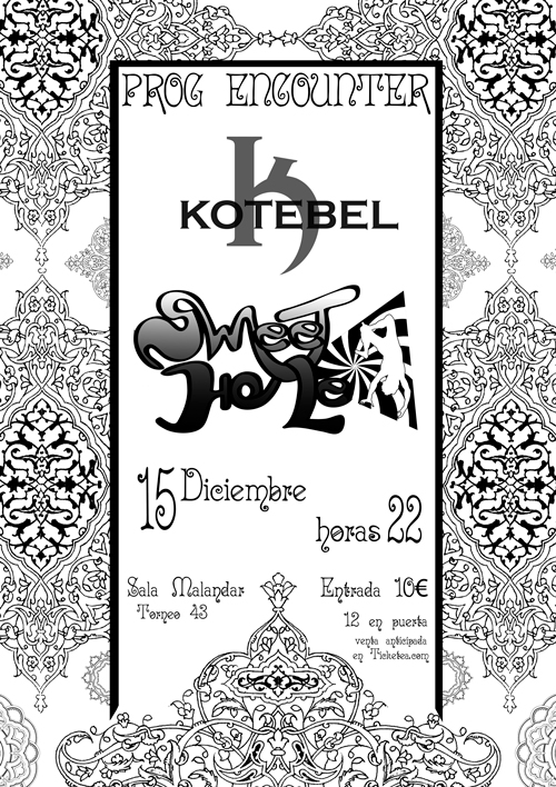 cartel---kotebel-y-sweet-hole