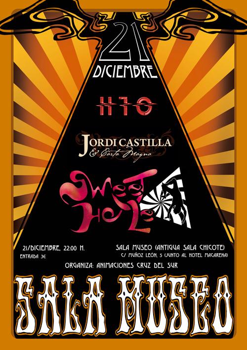 cartel-sala-museo---sweet-hole-y-jordi-castilla