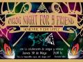 Cartel-Edu-III-prog-night-for-a-friend