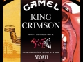 cartel-tributo-king-crimson-camel---sweet-hole-con-storm