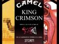 cartel-tributo-king-crimson-camel---sweet-hole-con-storm