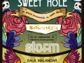 cartel11Malandar-sweet-hole