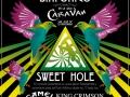 sala-caravana--sweethole