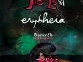 sala imagina sweethole erytheia