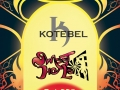 solaris-art-rock---sweet-hole-y-kotebel