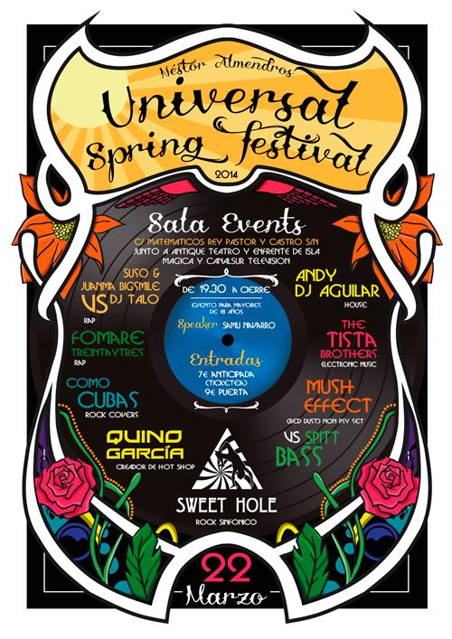 universal-spring-festival